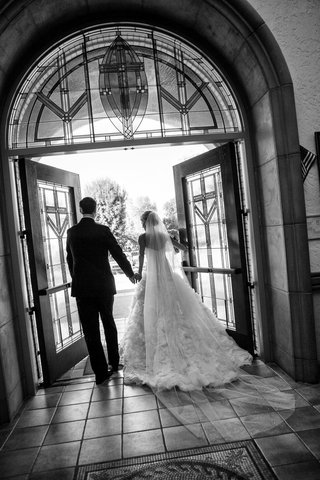 ceremony-at-a-church-in-los-angeles-ca