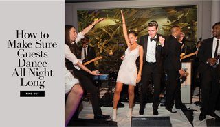 how-to-make-sure-wedding-guests-stay-on-the-dance-floor-all-night-long