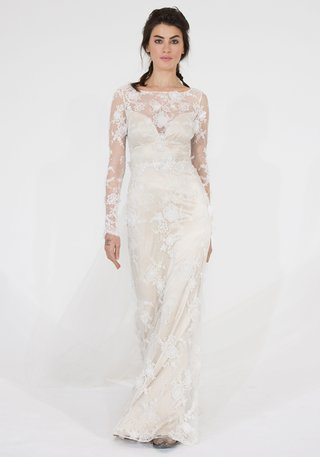 claire-pettibone-prairie-rose-wedding-dress-in-silk-and-lace