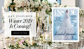 get-inspired-winter-2019-is-coming-inside-weddings-new-issue-preview-post