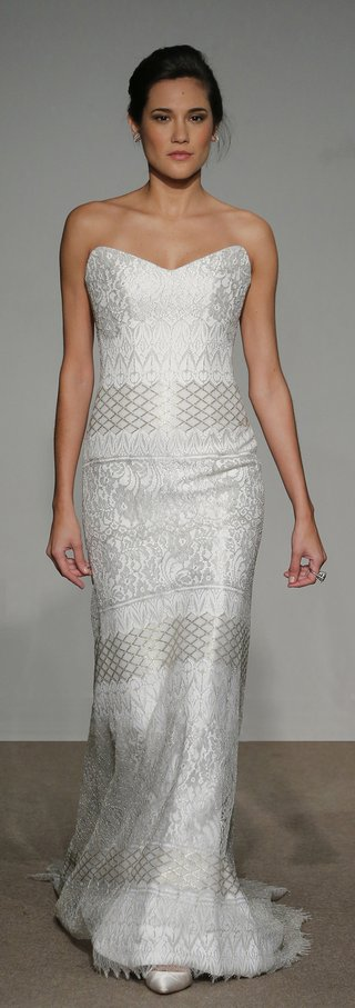 collection-47-anna-maier-acel-fluted-gown-cathedral-silver-gold-lace