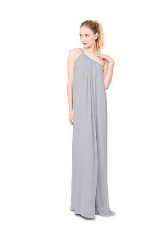 joanna-august-eleanor-one-shoulder-long-bridesmaid-dress-with-asymmetrical-twist-rope-strap