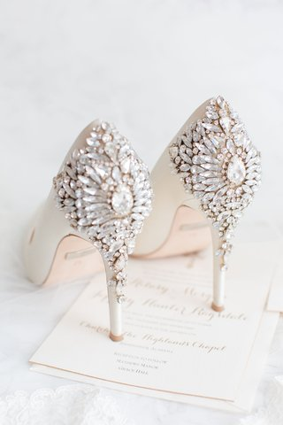 wedding-shoes-badgley-mischka-heels-with-crystal-details-pretty-white-high-heels-wedding-shoes
