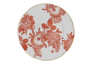 coralina-by-oscar-de-la-renta-for-vista-alegre-charger-plate