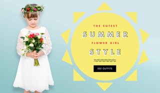 summer-flower-girl-style-ideas-and-dresses