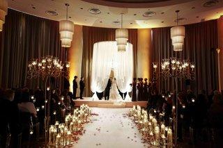 skyline-room-trump-international-hotel-ceremony