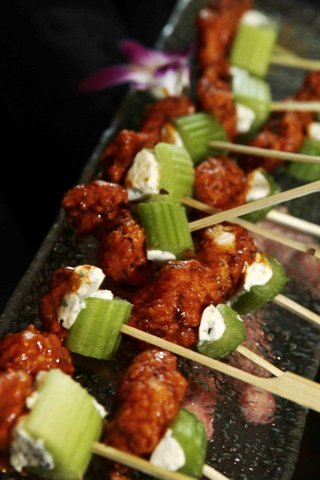 spicy-buffalo-wing-on-skewer-with-bleu-cheese-and-celery