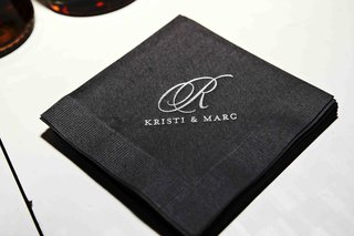 paper-beverage-napkin-with-wedding-monogram