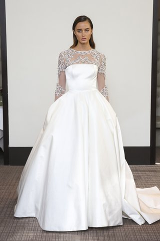 gracy-accad-fall-2018-strapless-silk-a-line-ball-gown-with-detachable-jeweled-top