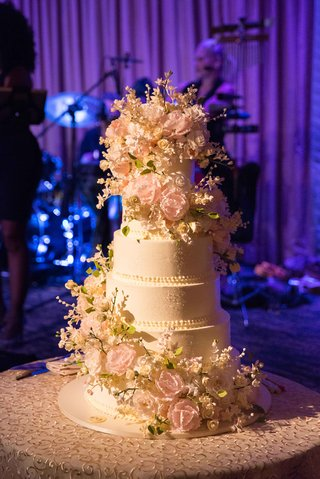 six-tier-sylvia-weinstock-cake-with-cascading-sugar-flowers