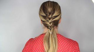 how-to-diy-wedding-hairstyle-topsy-tail-faux-braid-step-number-six
