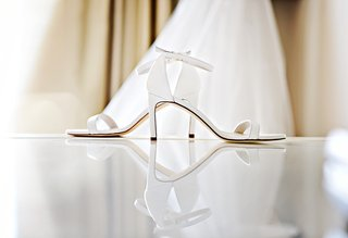 stuart-weitzman-wedding-shoes-sandals-strappy-ankle-strap-white-bridal-heels