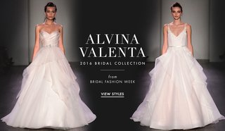 alvina-valenta-2016-wedding-dress-collection