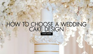 how-to-choose-a-wedding-cake-design-wedding-cake-types-ideas