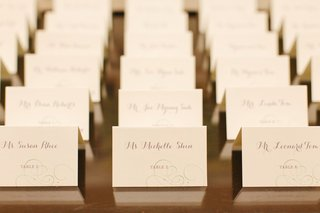 ivory-place-cards-with-subtle-traced-design