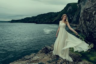 bhldn-fall-2016-wedding-dress-ostara-by-catherine-deane-empire-waist-flowing-skirt
