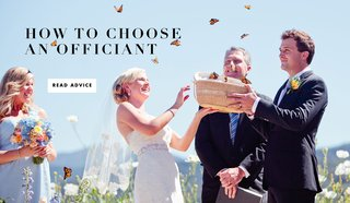 how-to-choose-a-wedding-ceremony-officiant