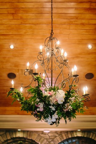 wrought-iron-chandelier-with-white-orchids-pink-peonies-and-greenery