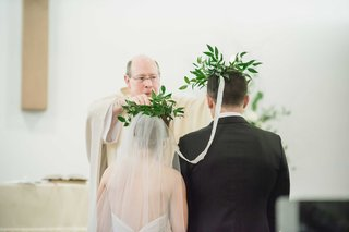 traditional-greek-crowning-ceremony-wedding-crown-of-foliage-leaves-custom-marriage-church