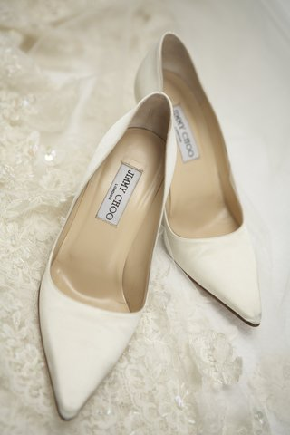 ivory-jimmy-choo-pumps-shoes