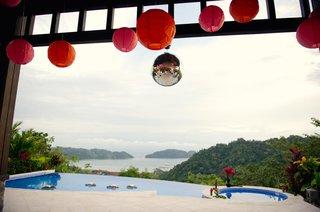 costa-rica-destination-wedding-reception-decorations