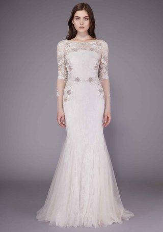 long-illusion-sleeve-wedding-dress-by-badgley-mischka