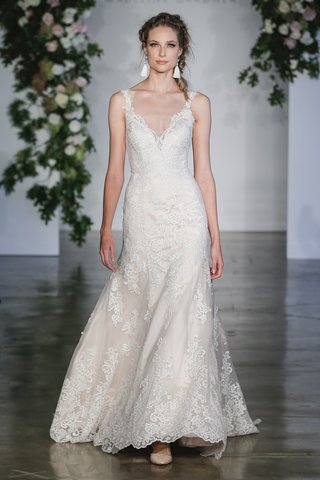 morilee-fall-2018-frosted-venice-lace-and-embroidered-appliques-on-net-with-scalloped-hemline