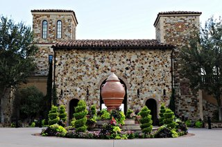 bella-collina-italian-style-estate-in-montverde-florida