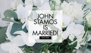 john-stamos-is-married-find-out-more-about-the-couple