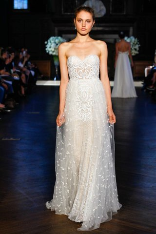 alon-livne-white-fall-2016-strapless-column-wedding-dress-with-overskirt