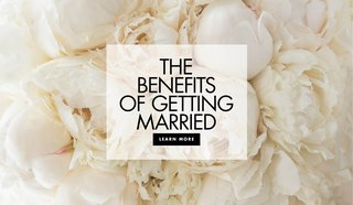 reasons-why-people-get-married-why-marriage-is-important