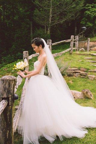tara-keely-wedding-dress-with-beaded-bodice-and-tulle-skirt