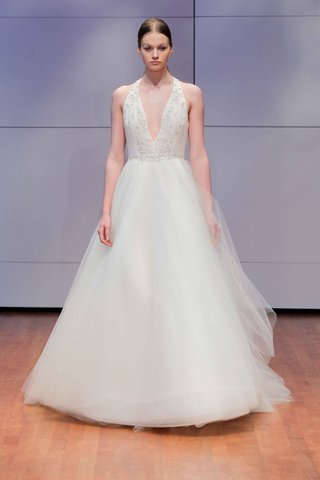 halter-top-deep-v-ball-gown-by-rivini-fall-winter-2016-collection