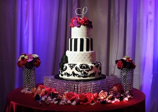 crystal-embellished-cake-stand-with-alternative-confection