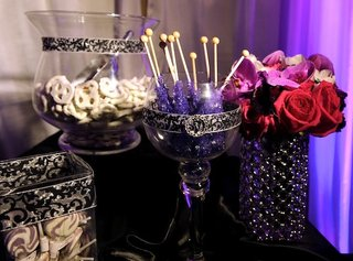 purple-rock-candy-and-damask-vessels