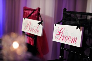 pink-and-black-canvas-signs-with-damask