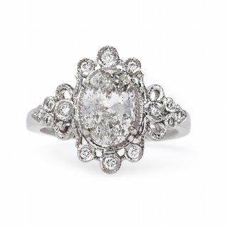 claire-pettibone-x-trumpet-horn-versailles-oval-diamond-engagement-ring