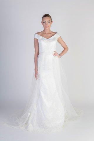 jean-ralph-thurin-contessa-teresa-di-vicenzo-bridal-dress