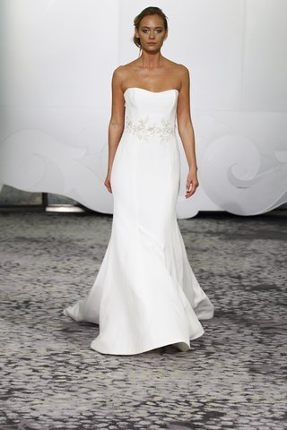 rivini-wynne-satin-wedding-gown-with-embroidery-and-beading-at-the-waist