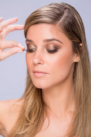 summer-makeup-tutorial-natural-smokey-smoky-eye-step-number-seven