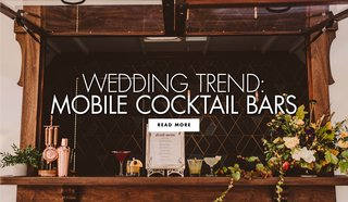 discover-more-information-about-the-latest-wedding-bar-trend-and-get-some-cocktail-recipe-ideas