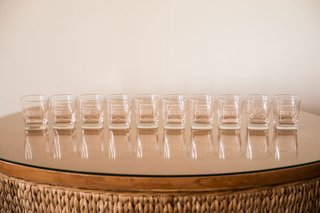 wedding-gift-ideas-for-groomsmen-engraved-shot-glasses-with-names-and-mustaches