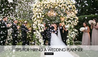 how-to-find-the-right-wedding-planner-for-you
