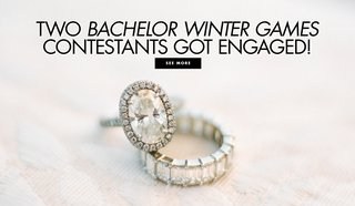two-bachelor-winter-games-contestants-got-engaged-clare