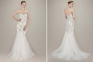 kerianna-enzoani-2016-beaded-wedding-dress