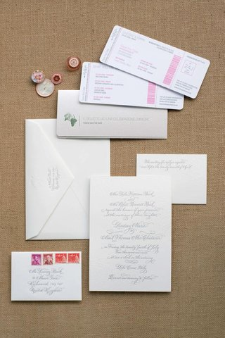 boarding-pass-travel-theme-wedding-invitations
