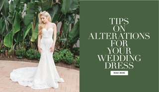 what-you-need-to-know-for-wedding-dress-alterations