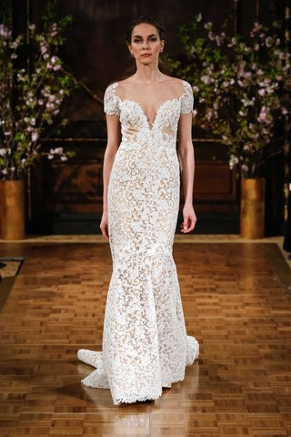 isabelle-armstrong-spring-2017-glenn-beaded-threadwork-wedding-dress-with-short-sleeves-illusion