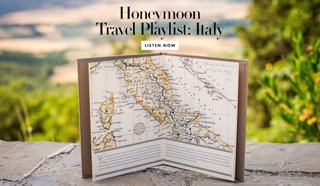 honeymoon-travel-plane-ride-playlist-songs-italy-italian-music-dean-martin-andrea-bocelli-wedding
