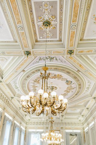 wedding-venue-in-lake-como-italy-ballroom-ceiling-at-grand-hotel-villa-serbelloni-bellagio-italy
